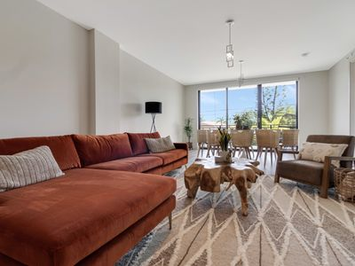 Photo for GroveHaus by Sextant Unit 204 (2nd Floor) - 10 min from Brickell