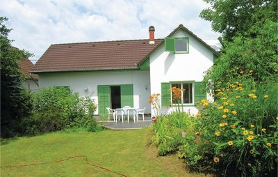Photo for 3 bedroom accommodation in Szántód