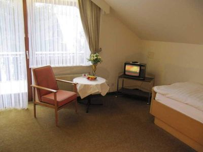 Photo for EZ-A 53 - Hotelpension Marie-Luise