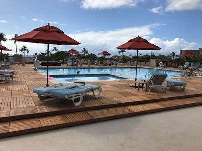 Photo for Affordable and Clean in Kaanapali!