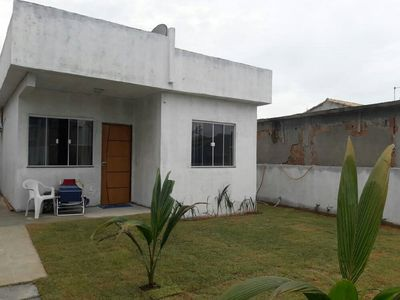 Photo for Great house in Arraial do Cabo-RJ