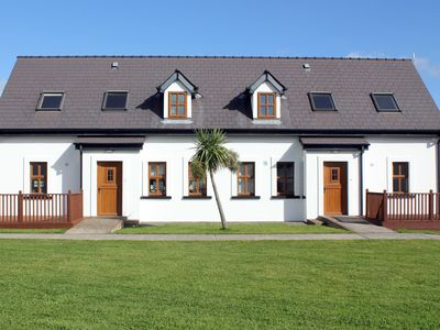 Photo for 3BR House Vacation Rental in Fethard-on-sea, Co Wexford