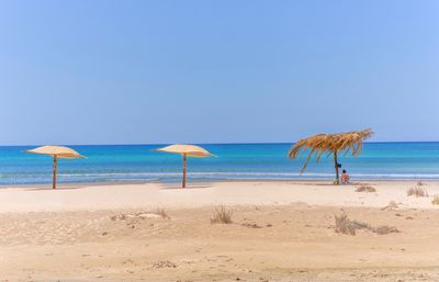 Photo for AL MARE, where to spend a holiday in contact with the sea