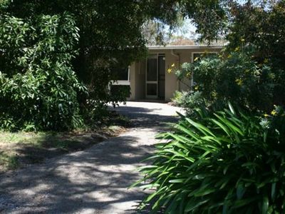 Photo for Close to Beach, Reid Court, Somers