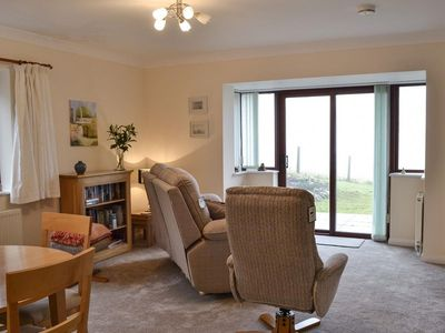 Photo for 2 bedroom accommodation in Stowting Common, near Ashford