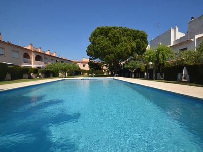 Photo for 2BR House Vacation Rental in Cambrils