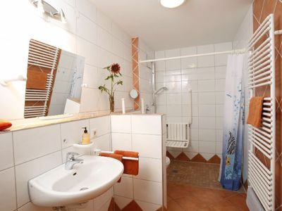 Photo for 1BR Apartment Vacation Rental in Hayingen