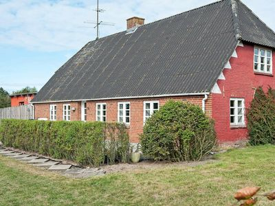 Photo for Tranquil Holiday Home in Rømø with Terrace