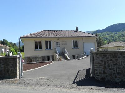 Photo for APPT FOR RENT IN THE HEART AUVERGNE
