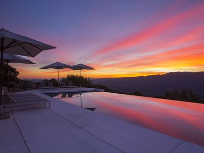 Photo for New Listing -- Views! Stars! Cielo!