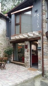 Photo for Self catering La Xiuca for 5 people