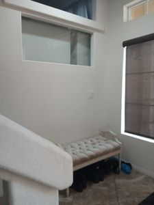 Photo for Luxurious Room with living room .for rent near the strip about 10 minutes