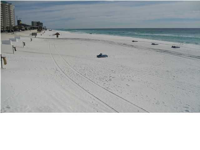 Destin Fl 3br Condo Short Walk To The Beach Miramar Beach