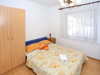 Photo for Apartments Ivan (13792-A6) - Bibinje