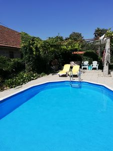 Photo for Casa de Carido - Family Holiday House w private swimming pool