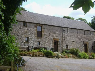 Photo for 2 bedroom accommodation in Hartington near Bakewell