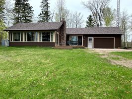 Photo for 2BR House Vacation Rental in Hackensack, Minnesota