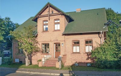 Photo for 2 bedroom accommodation in Storkow OT Selchow