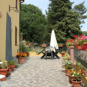 Photo for Beautiful home in Borgo