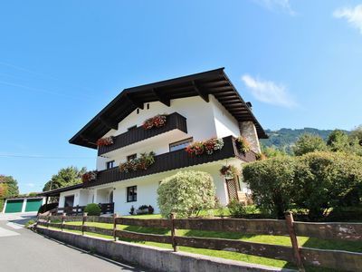 Photo for Welcoming Apartment near Ski Area in Westendorf