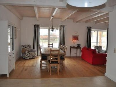 Photo for 3BR Apartment Vacation Rental in Walkendorf