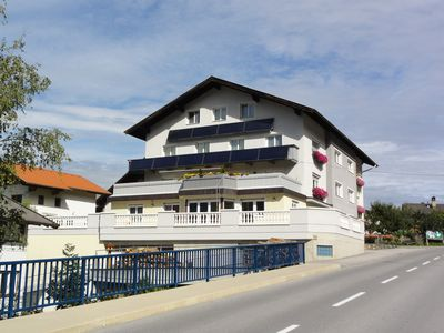 Photo for Holiday apartment in the town centre
