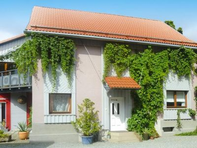 Photo for Holiday flat Sunrise, Steinbach-Hallenberg  in Thüringer Wald - 4 persons, 2 bedrooms