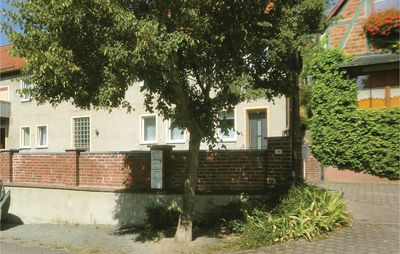 Photo for 3 bedroom accommodation in Dankerode