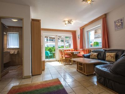 Photo for Holiday Apartments in Scheffau