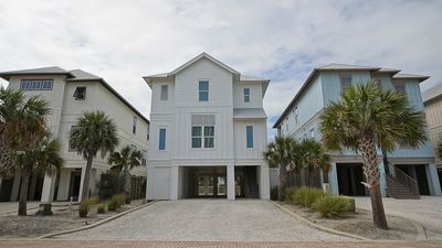 Photo for New Rental -Enjoy A Stay At The Best-Resort Rentals
