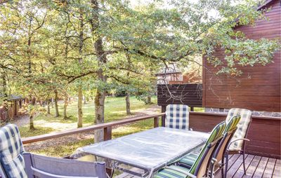 Photo for 2 bedroom accommodation in Somme-Leuze