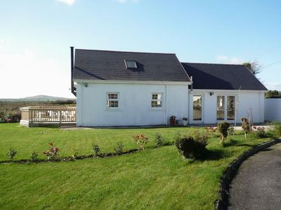 Photo for 1 bedroom accommodation in Leap, near Rosscarbery