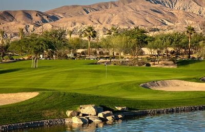 Photo for Relax with on site Golf, Tennis, Swimming, Exercise Facilities, Concerts, Movies