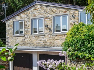 Photo for 2 bedroom accommodation in Skipton