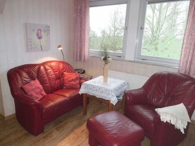 Photo for 2BR Apartment Vacation Rental in Sierksdorf