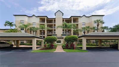 Photo for Two Bedroom Condo in Vineyards The Concord - golf course views and next to pool