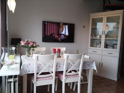 Photo for Holiday apartment Nieuwvliet for 1 - 6 persons with 3 bedrooms - Holiday apartment