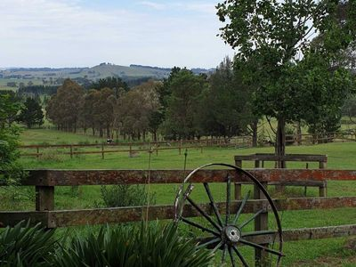 Photo for 3BR Cottage Vacation Rental in Exeter, NSW