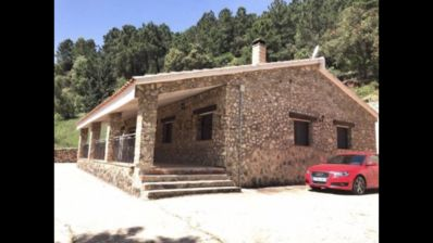 Photo for Chalet in RioPar (Rio Mundo)
