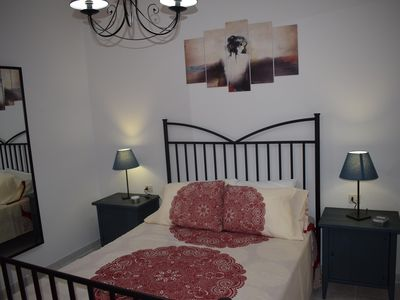 Photo for Cozy apartment Calas¡¡¡¡¡¡
