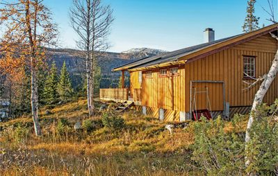 Photo for 3 bedroom accommodation in Eggedal