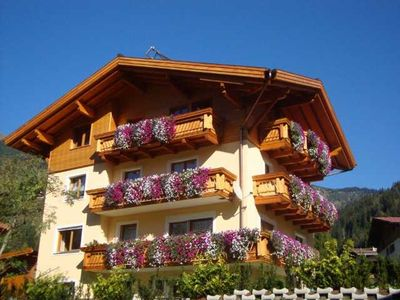 Photo for 3BR Apartment Vacation Rental in Sankt Johann im Pongau