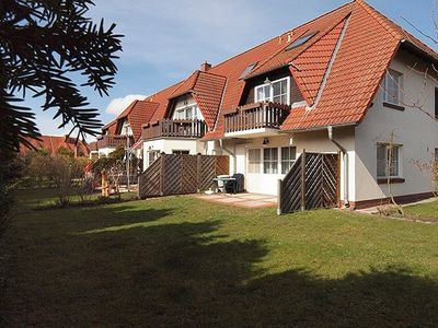 Photo for Apartment / app. for 4 guests with 90m² in Zingst (21797)