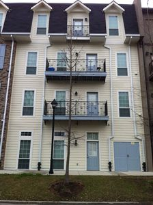 Photo for LSU Campus View Condo - Just steps from LSU