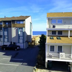 Photo for Beautiful Newly Renovated Oceanview Condo
