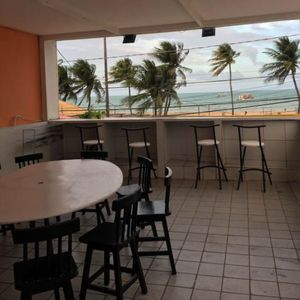 Photo for Rent excellent furnished house in Tambaú seafront