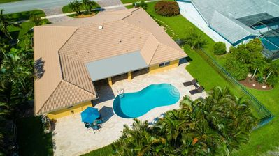 Photo for 4BR House Vacation Rental in Weston, Florida