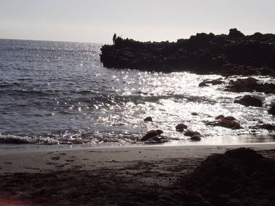 Photo for 2BR Apartment Vacation Rental in Santiago del Teide