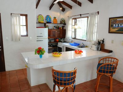 Photo for 2BR House Vacation Rental in Playa Grande