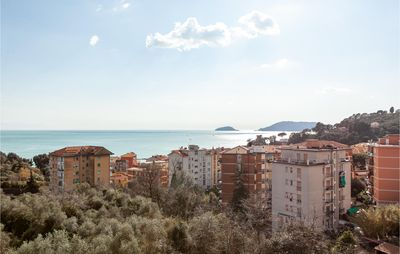 Photo for 2 bedroom accommodation in Lerici